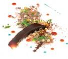 Chocolat en Nature Morte